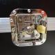 Robosource Robot Case