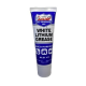 White Lithium Grease, Lucas Oil 8 oz (226 gram) Squeeze Tube