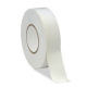 """White Electrical Tape, 3/4"""" x 60 ft"""