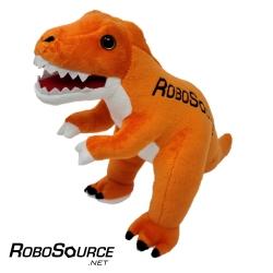 Robosaurus - Robosource Dinosaur