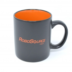Robosource Mug