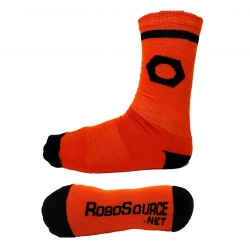 Robosocks - Robosource Socks