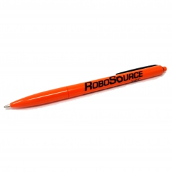 Robosource Click Pen