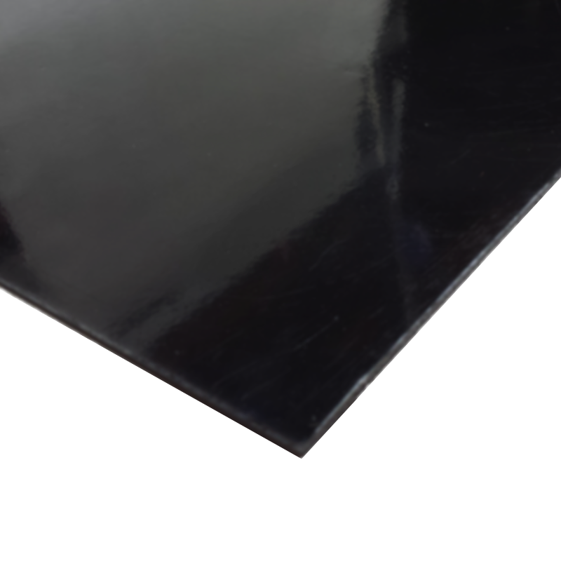 Abs Plastic Sheet 12 Quot X 24 Quot X 0 0625 Quot 1 16 Quot Robosource Net