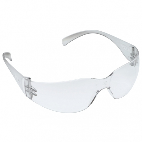 Safety Glasses, 3M Virtua, 1 Pair
