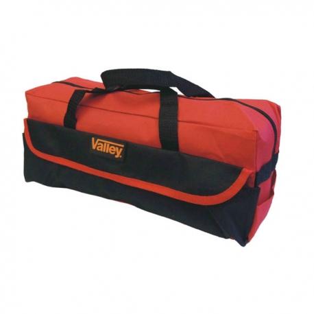 "16"" Nylon Fabric Tool Bag"