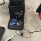 Robox Robot Transport Bag