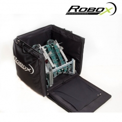 Robox Robot Transport Bag